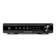 NuForce DAC-100 Black