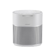 Bose SoundLink Air Black