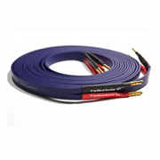 Tellurium Q Blue Speaker Cable, 2m