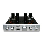 Cary Audio Design SLP 98L