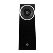 Zu Audio Soul Ghost Black