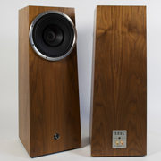 Zu Audio Soul Honey Wanut