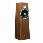 Zu Audio Soul Supreme Honey Wanut