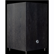 Zu Audio Undertone Ghost Black