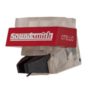 Soundsmith Otello