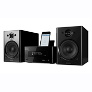 Denon CEOL Piccolo Black