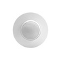 Cabasse Alcyone In Ceiling Adapter White, Outlet