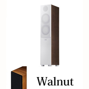 Canton GLE 476 Walnut