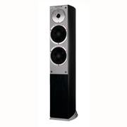 AudioVector Si3 Signature High Gloss Black