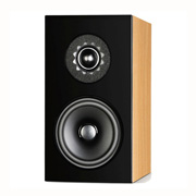 Audio Physic Classic Compact Natural Oak