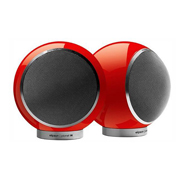Elipson Planet M 2.0 Gloss Red