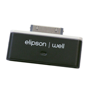 Elipson Dongle EID-1
