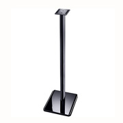 Heco Music Colors Stand 20 Black