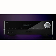 Harman/Kardon AVR 171