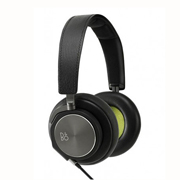 Bang & Olufsen BeoPlay H6 Black