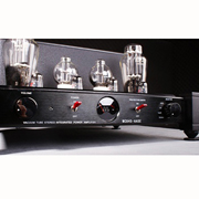 Ultimate Audio MC-845 AASE
