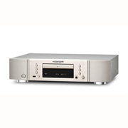 Marantz CD6005 Silver/Gold