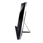 Loewe Floor Stand R ID 40-55 Edition Dynamic Gold