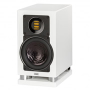 ELAC BS 403 High Gloss White