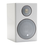 Monitor Audio Radius 90 High Gloss White