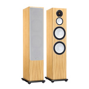 Monitor Audio Silver 10 Natural Oak