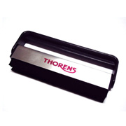 Thorens Carbon Fiber Brush
