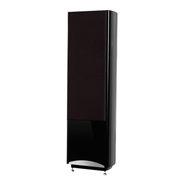 Tannoy Definition DC10T High Gloss Black