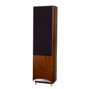Tannoy Definition DC10Ti High Gloss Cherry