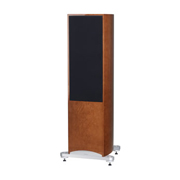 Tannoy Definition DC10A High Gloss Walnut