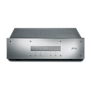 Burmester 948 Power Conditioner Silver-Chrom