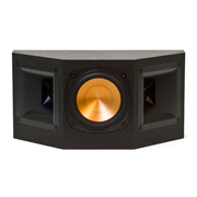 Klipsch RS-41 II Black