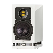ELAC BS 403 Air-X High Gloss White