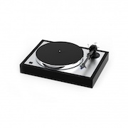 Pro-Ject 1-Xpression Carbon Piano Black