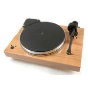 Pro-Ject X-Tension 9 Evo Olive