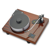 Pro-Ject X-tension AS-309S Mahagany
