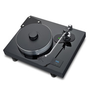 Pro-Ject X-tension AS-309S Piano Black