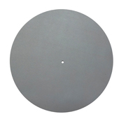 Pro-Ject Leather It Grey