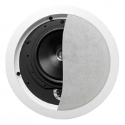 KEF Ci160QCT PAIR PACK
