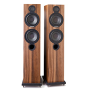 Cambridge Audio Aero 6 Dark Walnut
