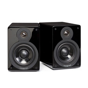 Cambridge Audio Minx XL Gloss Black