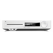 Harman/Kardon BDS 580 White