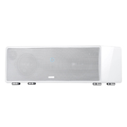 Canton Musicbox Air 3 High Gloss White