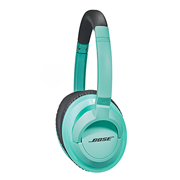 Bose SoundTrue Around-ear Mint