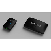 Definitive Technology SCW-100 Wireless Kit Black