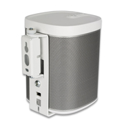 Sonos FLEXSON Wall Mount for Play:1 White