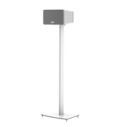 Sonos FLEXSON Floorstand for Play:3 White