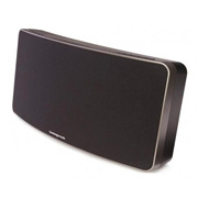 Cambridge Audio Minx Air 200 Black