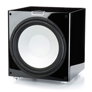 Monitor Audio GXW-15 High Gloss Black