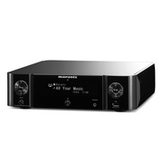 Marantz M-CR 511 Black