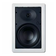 Sonance C101 White